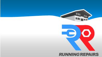 Running-Repairs-logo