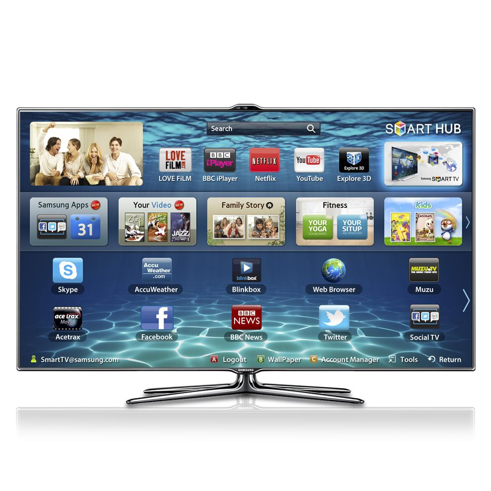 samsung tv running repairs. Black Bedroom Furniture Sets. Home Design Ideas