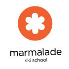 Marmalade Well established ski school in Meribel