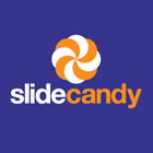 Slide Candy To your door ski hire in Meribel